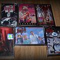 Death - Tape / Vinyl / CD / Recording etc - Death