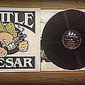 Little Caesar - Tape / Vinyl / CD / Recording etc - Little Caesar