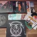 Black Sabbath - Tape / Vinyl / CD / Recording etc - Black Sabbath-Ten Year War