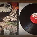 W.A.S.P. - Tape / Vinyl / CD / Recording etc - W.A.S.P.-The Headless Children