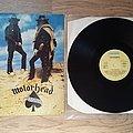 Motörhead - Tape / Vinyl / CD / Recording etc - Motörhead-Ace Of Spades