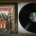 Black Sabbath - Tape / Vinyl / CD / Recording etc - Black Sabbath-Sabotage lp