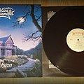 King Diamond - Tape / Vinyl / CD / Recording etc - King Diamond-Them