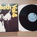Black Sabbath - Tape / Vinyl / CD / Recording etc - Black Sabbath-Vol 4.