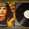 King Diamond - Tape / Vinyl / CD / Recording etc - King Diamond-Fatal Portrait