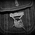 Candlemass - Pin / Badge - Pin