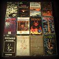 Bathory - Tape / Vinyl / CD / Recording etc - Bathory