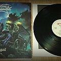King Diamond - Tape / Vinyl / CD / Recording etc - King Diamond-Abigail