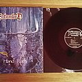 Entombed - Tape / Vinyl / CD / Recording etc -  Entombed – Left Hand Path