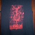 "ZOM - TShirt or Longsleeve - ZOM ""Flesh Assimilation"" shirt"