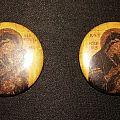 Batushka (Батюшка) badges Pin / Badge