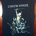 Cirith Ungol - TShirt or Longsleeve - Cirith Ungol shirt