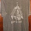 Festival - TShirt or Longsleeve - Keep It True festival shirt