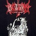 "Bezdan ""Invocation Rites"" shirt"