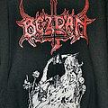 "Bezdan ""Invocation Rites"" sweatshirt"