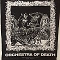 Orchestra of Death Patch