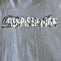Despised Icon - TShirt or Longsleeve - Despised Icon shirt