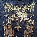 Revenance - TShirt or Longsleeve - Revenance shirt