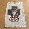 """Ozzy Osbourne """"No Rest For The Wicked"""" (Original) TShirt or Longsleeve"""