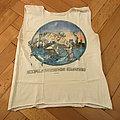 "KEEL ""earth exploration"" (Original)"