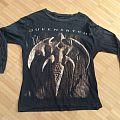 Queensrÿche shirt