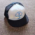 Blue Öyster Cult Cap Other Collectable