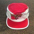 Van Halen Cap Other Collectable