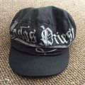 Cap Judas Priest  Other Collectable