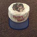 Quiet Riot cap (original)