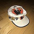 Van Halen - Other Collectable - Van Halen cap 1984