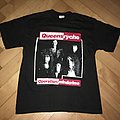"Queensryche ""Operation midcrime Tour 1989 (Original) TShirt or Longsleeve"