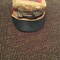 cap judas priest screaming for vengance  Other Collectable