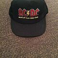 snapeback ac dc Other Collectable