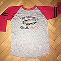 """LED Zeppelin """"dead Stock Shirt"""" (Original)"""