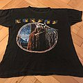 "Kansas - TShirt or Longsleeve - Kansas ""Monolith - us tour"" (Original)"