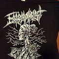 Eucharist - A Velvet Creation  (T-Shirt)