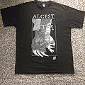 Alcest Oiseaux De Proie T-Shirt