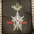 Celtic Frost - Patch - Trade with Starscream