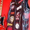 Motörhead - Battle Jacket - I got there in the end.