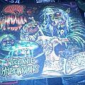 Witchtanic Hellucinations lp Tape / Vinyl / CD / Recording etc