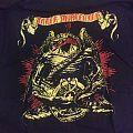Inner Awakening Fest VII.- T-shirt