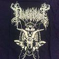 Dunkelheit - TShirt or Longsleeve - Dunkelheit-Thaumiel (T-shirt)