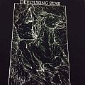 Devouring Star-Through Lung And Heart (T-shirt)