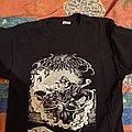 Acrimonious - TShirt or Longsleeve - Acrimonious-Vision Of Belzebub T-shirt
