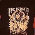 Inner Awakening Festival X. T-shirt