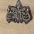 Mare - Pin / Badge - Mare pin