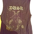 Dusk-20th Anniversary shirt
