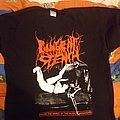 Pungent Stench-Praise The Names Of The Musical Assassins T-shirt