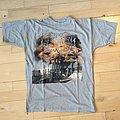 World Demise shirt