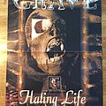 Hating Life poster Other Collectable